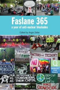 Faslane 365.jpg