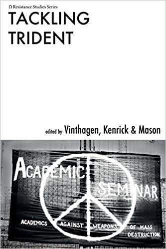 Tackling Trident.jpg