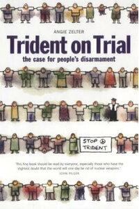 Trident on Trial.jpg