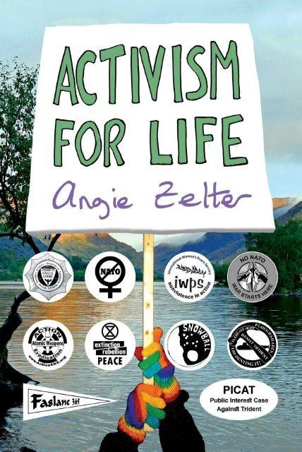 activism-for-life-by-angie-zelter-sample.jpg