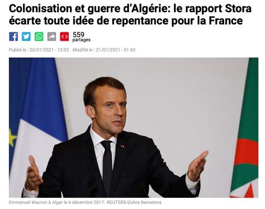 macron-algerie-rfi.jpg