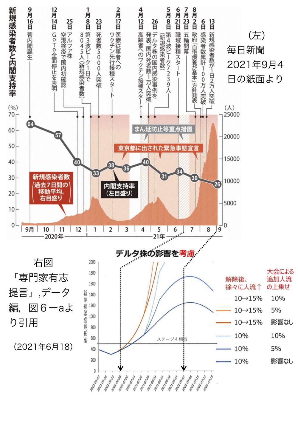 mainichi-senmonka-align.jpg