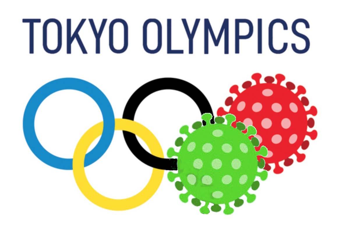 newlogo-tokyo-olympic-games-var1.jpg