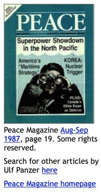 peacemagazine.jpg