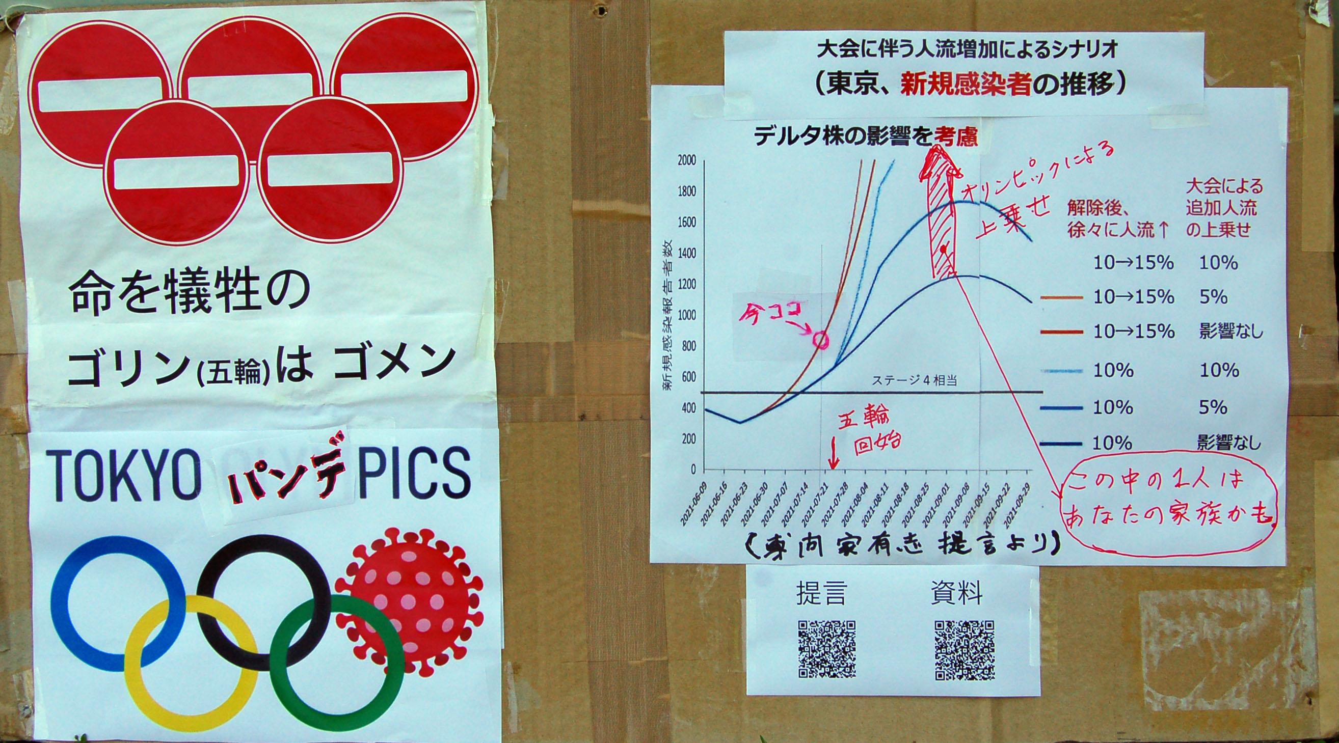 stopJO-TOKYO.jpg